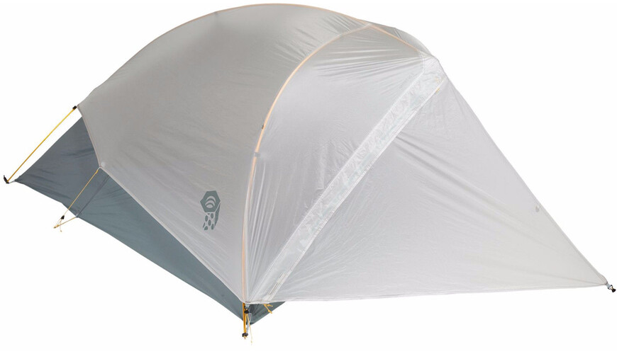 Mountain Hardwear Ghost UL 1 tent wit